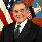 Leon Panetta approves women in combat