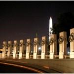 memorial to honor veterans