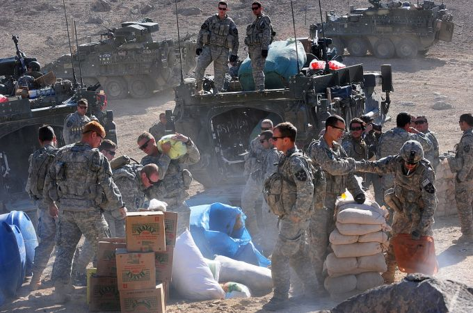 1200px-Flickr_-_The_U.S._Army_-_Humanitarian_aid_in_Rajan_Kala,_Afghanistan