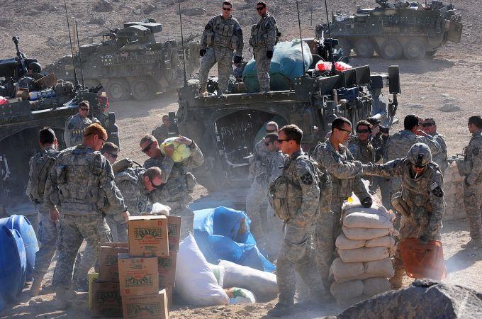 1200px-Flickr_-_The_U.S._Army_-_Humanitarian_aid_in_Rajan_Kala,_Afghanistan