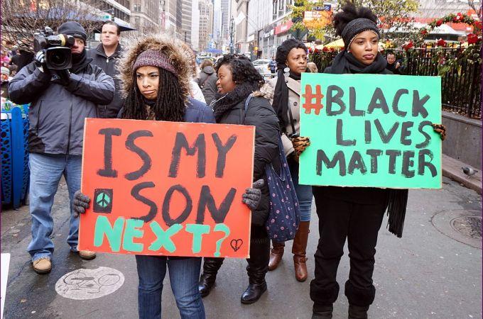 1200px-Black_Lives_Matter_protest