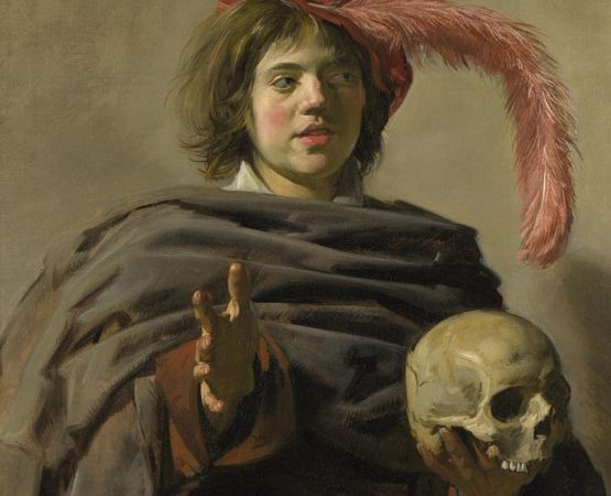 791px-Young_Man_with_a_Skull,_Frans_Hals,_National_Gallery,_London
