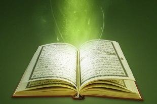"""""""Sesungguhnya Allah mempunyai keluarga di antara manusia, para sahabat bertanya, """"Siapakah mereka ya Rasulullah?"""" Rasul menjawab, """"Para ahli Al Qur'an. Merekalah keluarga Allah dan hamba pilihanNya"""" (HR. Ahmad)"""