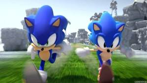 Sonic - blogpost header