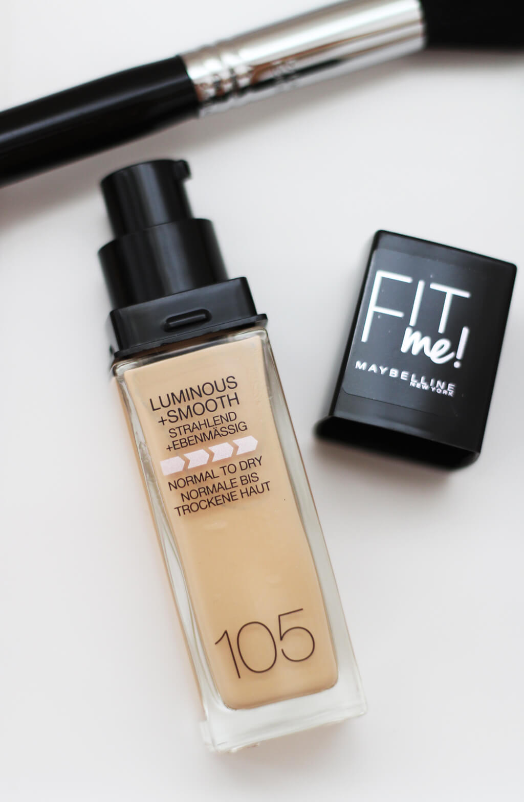 Maybelline-Fit-Me-Foundation-7