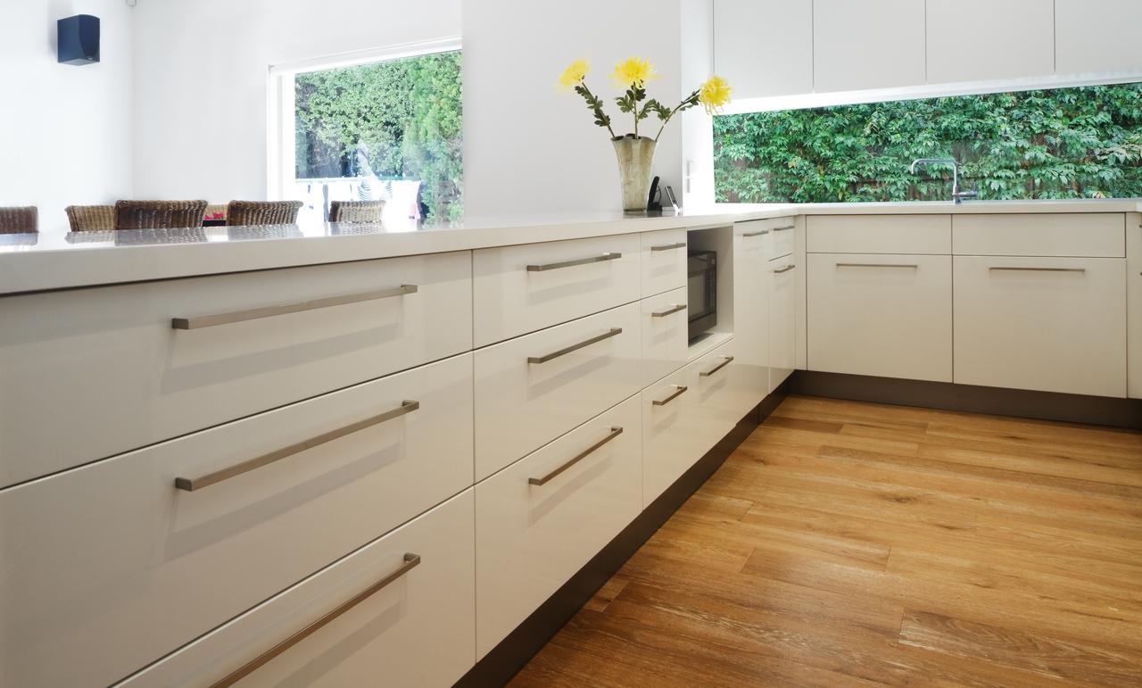 bella stone cincinnati shares tips to keep your granite countertops looking great kitchen cabinets cincinnati granite countertops