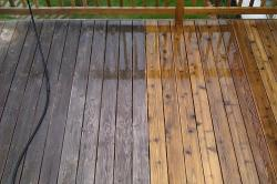 Small Of Best Deck Sealer