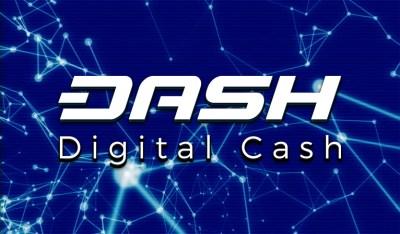 dash digital cash stable | Dash News