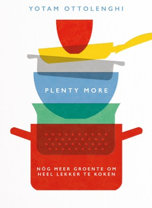 Plenty more_cover2.indd