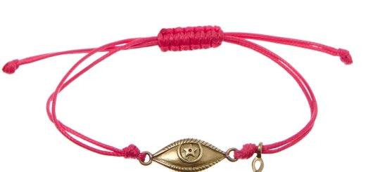 Pink-Ribbon-Armband-2015-roze