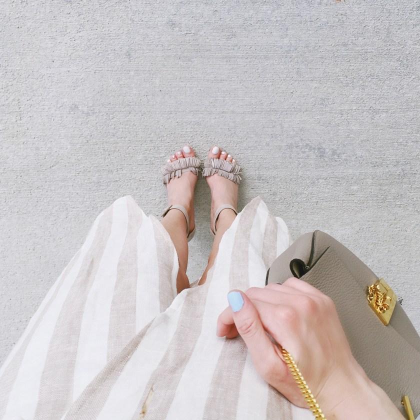 Joie-miami fashion blogger-chloe