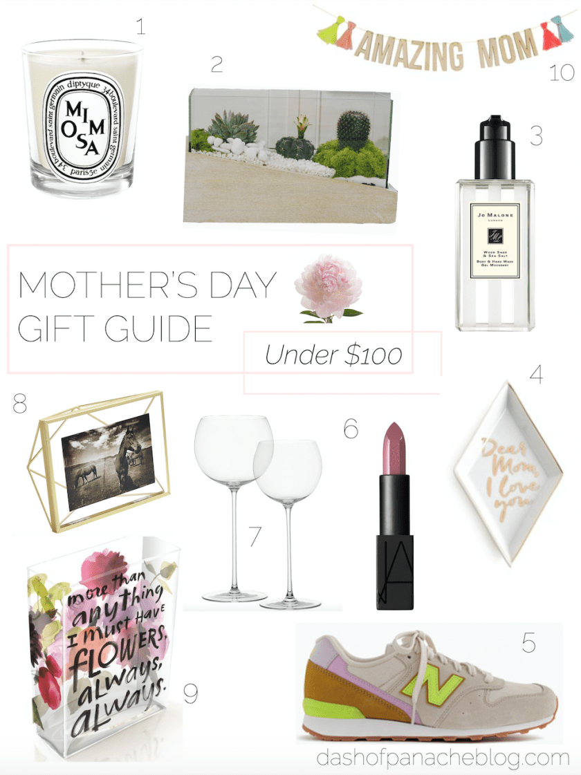 mothers day-gift guide-miami lifestyle blog