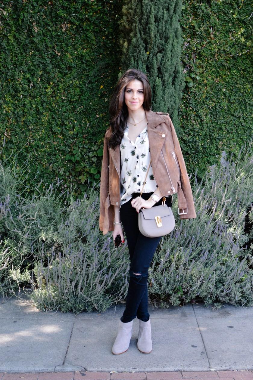 LA style-topshop cactus-miami fashion blogger