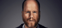 YouTube-Interview mit Joss Whedon: Avengers, Man of Steel, Much Ado About Nothing, Firefly… und Batfleck