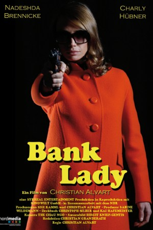banklady-Poster01