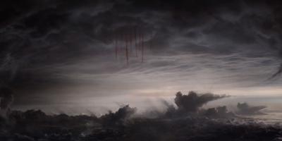 Godzilla_8