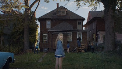 It Follows (5)