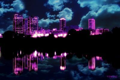 Ft Worth Texas Usa HD desktop wallpaper : Widescreen : High Definition : Fullscreen