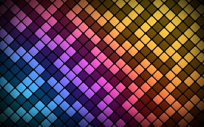 HD Tetris Pattern HD Widescreen Wallpaper | Download Free - 145023