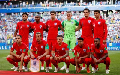 Croatia vs England match details: Where to watch Fifa World Cup 2018 semi-final live