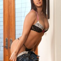 My Friends Hot Girl: Ann Marie Rios by Naughty America