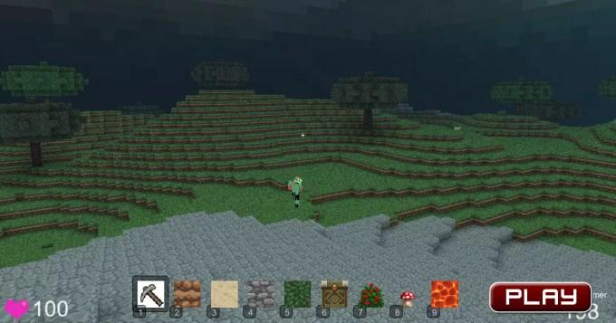 Paco Games Minecraft Games World - Minecraft zombie spiele kostenlos