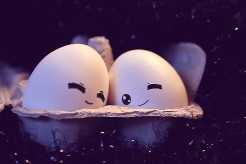 اجدد الحب 2016 حلوة للعشاق cute-love-eggs-conce