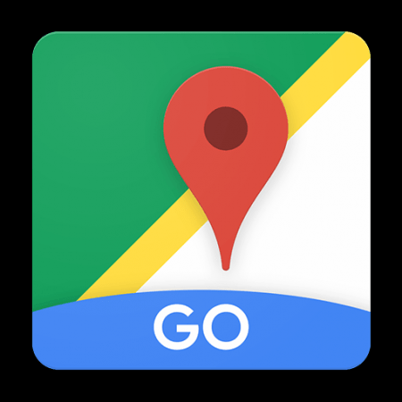 Is Google Maps too heavy  Google Maps Go app is a lightweight     Google Maps Go