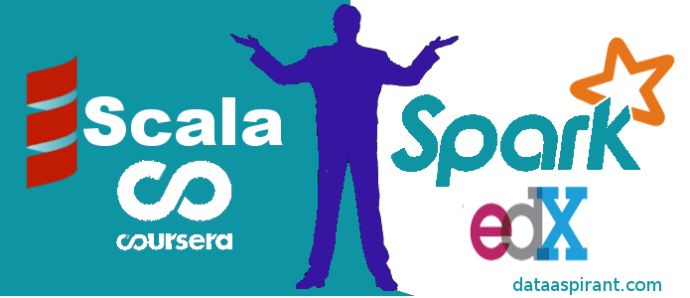 Scala & Spark Specilization