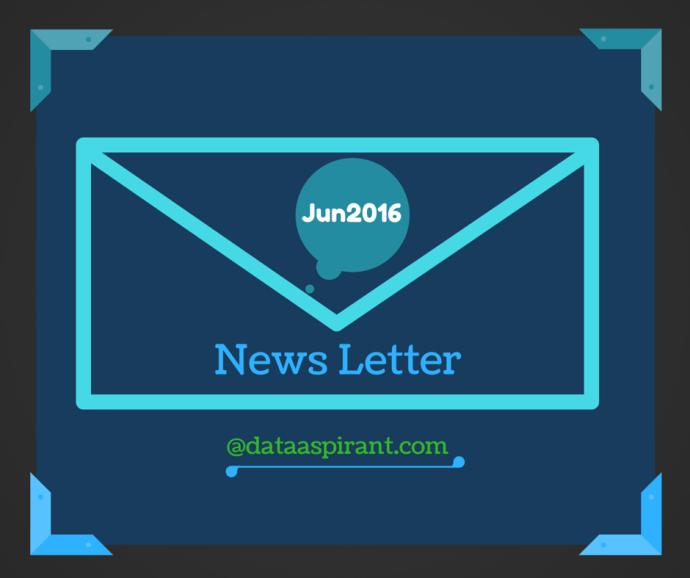 dataaspirant_june_2016_newsletter