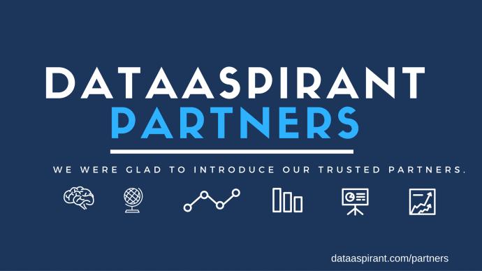 dataspirant partners
