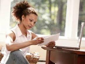 direct mail marketing, databaseusa blog