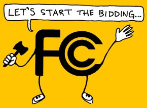 fcc auction