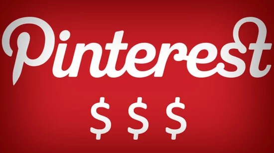 Pinterest Marketing: How To Convert Pinterest Visitors To Customers