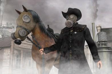 the_sheriff_of_poison_creek_by_dryjack-d3i8bzi