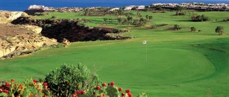 sport-gol-f-del-sur-Tenerife-Kanarskie-ostrova
