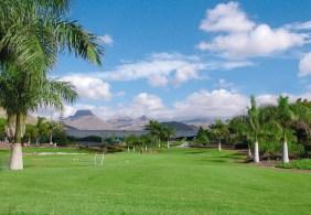 sport-gol-f-tenerife-los-palos-Tenerife-Kanarskie-ostrova