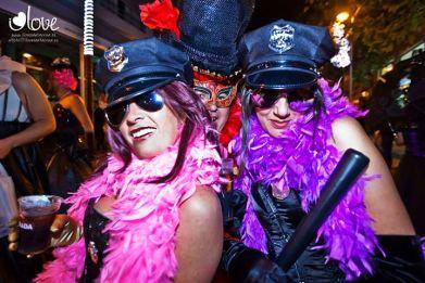 Nochnoj-karnaval-Santa-Krus-de-Tenerife-2014