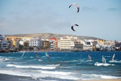 vindserfing-medano-Tenerife