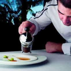 Restoran-MB-Abama-Tenerife