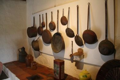 Muzei-Tenerife.-Muzej-istorii-i-antropologii