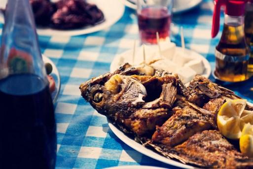 gastronomiya-kuhnya-eda-produkty-tenerife-kanarskie-ostrova-ry-ba