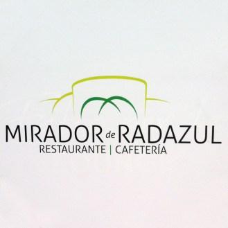 Mirador-Radazul-Da-Tenerife