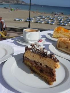 Restoran-La-Barca-Da-Tenerife