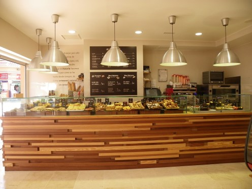 Kafe-morozhenoe-La-Barca