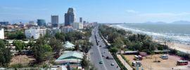 Best Blackjack Casino In Vietnam - Vung Tau