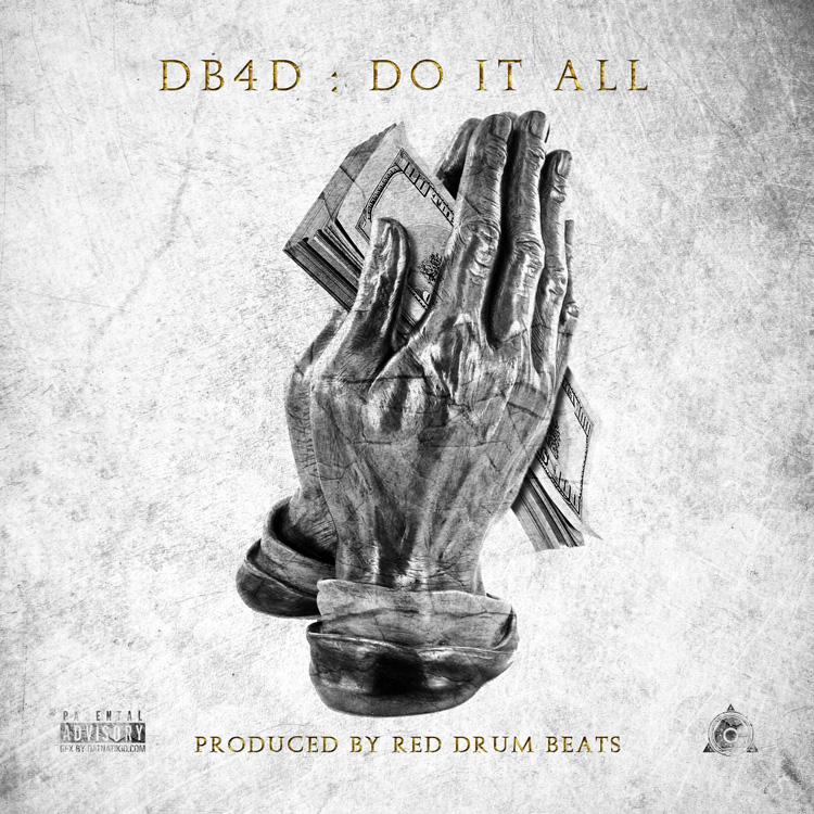 DB4D_DoItAll