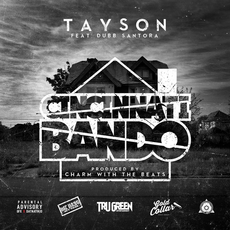 Tayson_CincinnatiBando