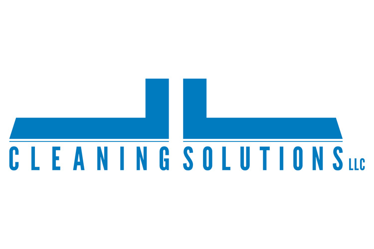 JLCleaningSolutions