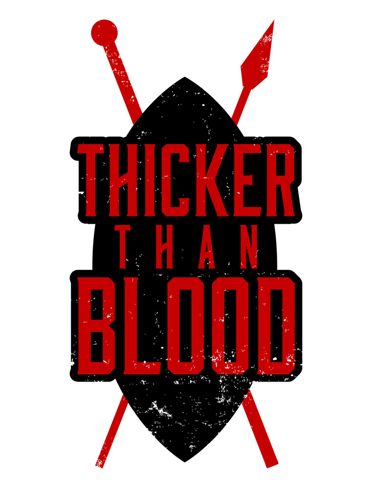 ThickerThanBlood